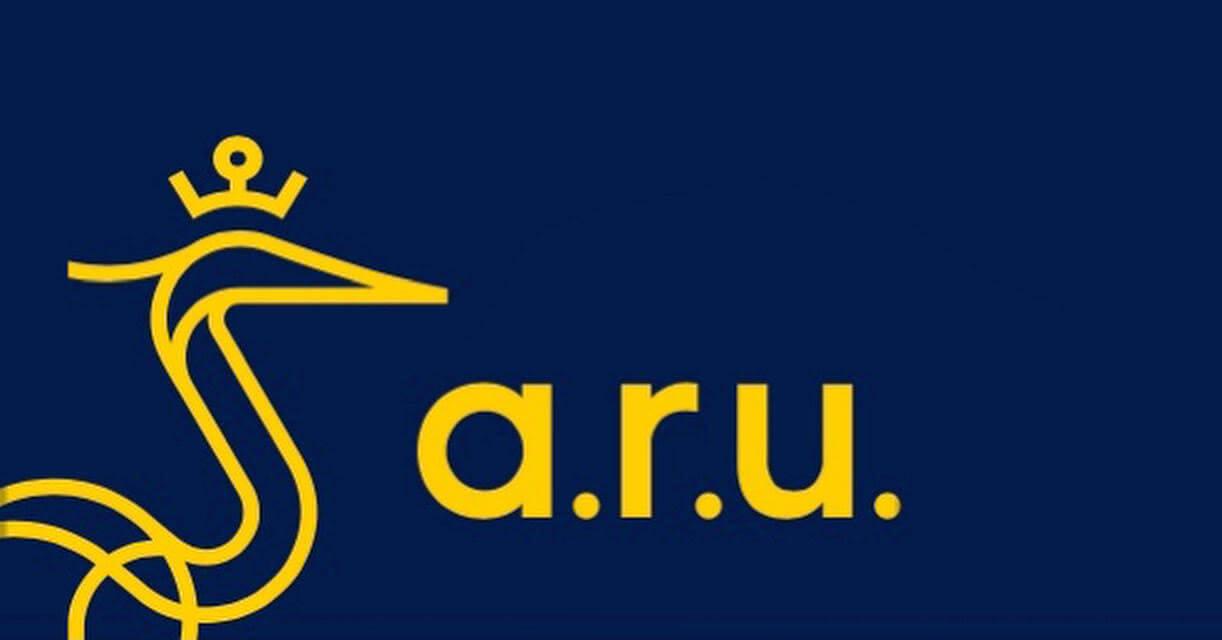 ARU Career Fair